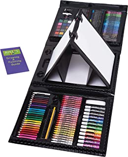 Best art sets for 8 year old boy Reviews