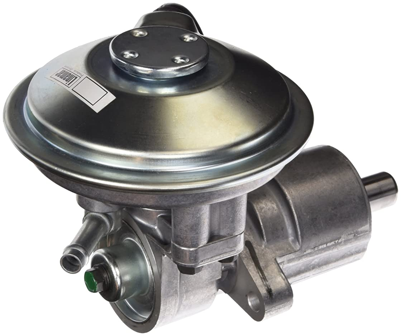 Motorcraft BRPV11 Brake Vacuum Pump Assembly