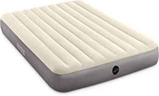 Intex Dura-Beam Standard Single-High Airbed Series