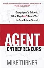 allied real estate school login