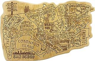 cardboard san diego