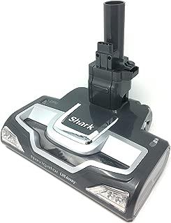 Shark Navigator Professional Lift-Away UV540 Replacement Motorized Floor Brush