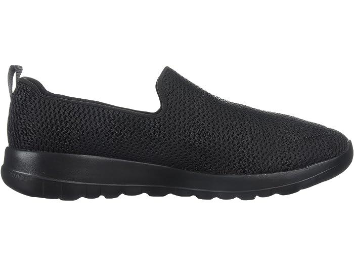 skechers go joy walking shoe