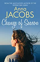 Change of Season: Love, family and change from the beloved storyteller
