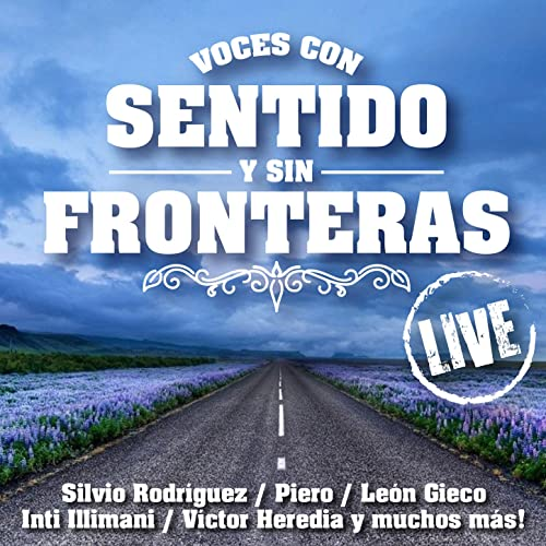 Sueño Con Serpientes Live By Silvio Rodríguez On Amazon Music
