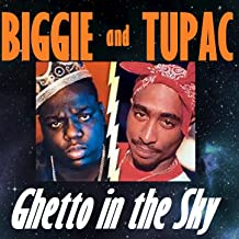 Ghetto in the Sky (Junior M.A.F.I.A. Presents) [Explicit]
