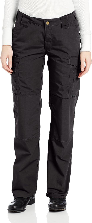 Tru-Spec Women's Manufacturer OFFicial shop 24-7 San Francisco Mall Pants Lightweight