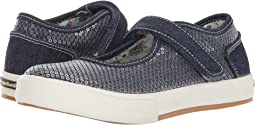 Morgan&Milo Kids - Maddie Mary Jane Sequined (Toddler/Little Kid)