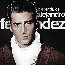 Popurrí Juan Gabriel (En Vivo)