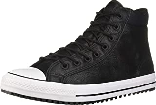 Men's Chuck Taylor All Star High Top Boot Sneaker