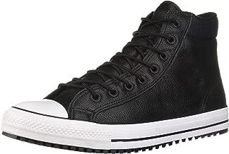 Converse Men's Chuck Taylor All Star High Top Boot Sneaker