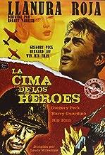Llanura Roja (The Purple Plain) (1954) / La Cima De Los Héroes (Pork Chop Hill) (1959) (2 Dvds) (Import)