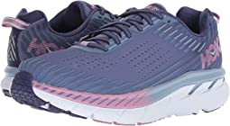 best website 51657 7eae9 Hoka one one clifton 4 + FREE SHIPPING | Zappos.com