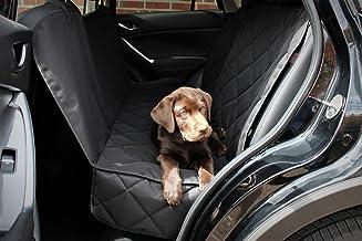 Suchergebnis Auf Für Hundehaare Auto