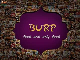 One Bharath News - Burp