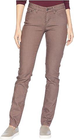 Kayla Jeans