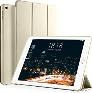 gold ipad smart cover