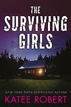 The Surviving Girls (Hidden Sins Book 3)