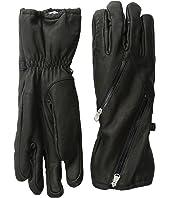 Spyder - Ultrafemme Ski Glove
