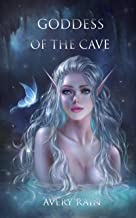 Goddess of the Cave