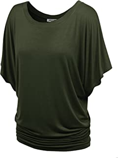 Best plazo with shirt Reviews