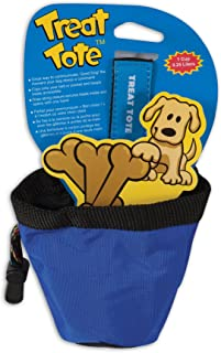 Best Chuckit Treat Tote (1 Cup) Review