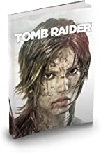Best the art of survival tomb raider Reviews