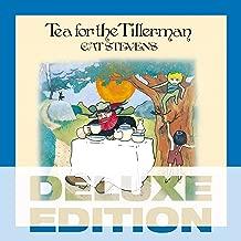 Tea For The Tillerman (Deluxe)