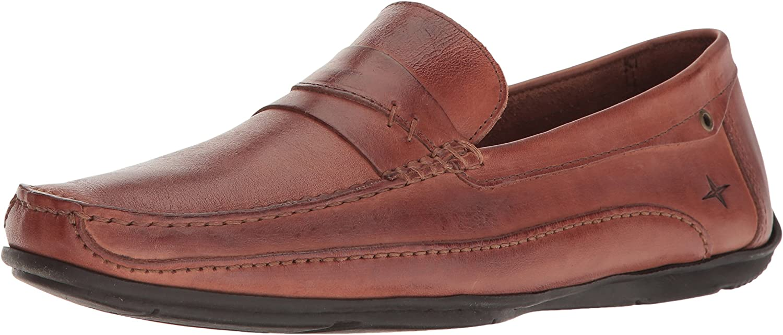 Eastland Mens Sebring Boat shoes