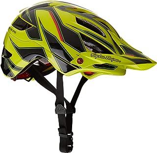 Best troy lee designs a1 helmet reflex Reviews