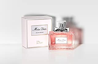 Best miss dior 2017 perfume Reviews