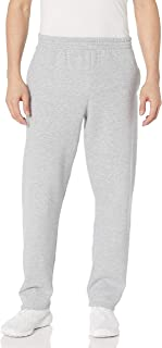 Best light grey jogging bottoms Reviews