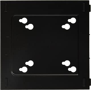 Lenovo Tiny VESA Mount - System mounting bracket - for ThinkCentre M72e (tiny de 0B47374