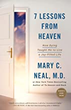 Best 7 lessons from heaven book Reviews