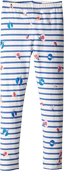 Deedee Pants (Toddler/Little Kids)