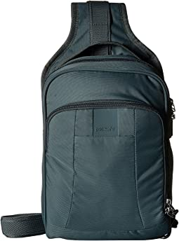 Pacsafe - MetroSafe LS150 Sling Backpack