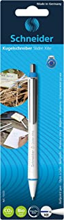 Schneider Pen, Slider XITE XB (Extra Broad), Blister Pack, Blue (RS73323)