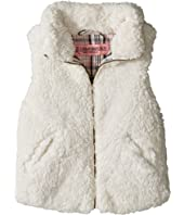 Urban Republic Kids - Woobie/Sherpa Vest (Infant/Toddler)
