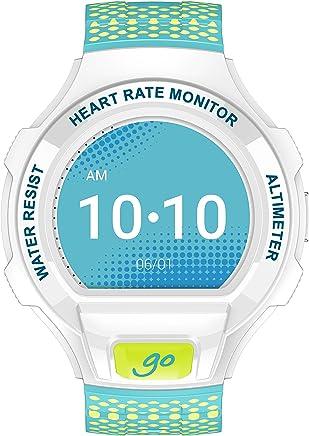 Amazon.es: alcatel watch - Smartwatches / Comunicación móvil ...