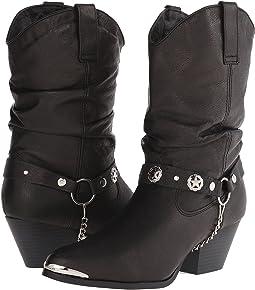 4bcc4dd599c6b Women's Dingo Boots + FREE SHIPPING | Shoes | Zappos.com