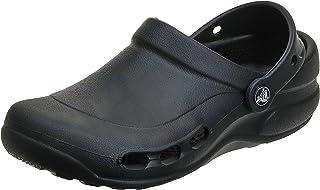 Crocs Unisex's Specialist Vent Clogs
