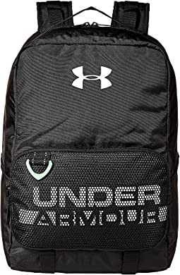 Under Armour Ultimate Backpack (Little Kids/Big Kids)