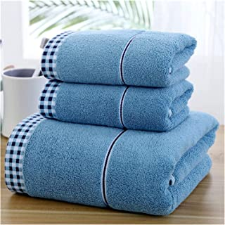 24 Style Premium Cotton Hand Towel Plus Thick Hotel Hair Bath Towel Strong Absorption Terry Towel Set Bath Towel Sets,Towe...