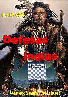 Defesas Índias