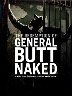 Best general butt naked Reviews
