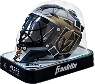 Best sports mini helmets Reviews