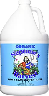 Neptune's Harvest FS191 Hydrolized Fish & Seaweed