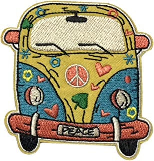 vw patches for sale