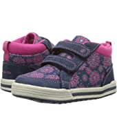 Stride Rite - Made 2 Play Sydney (Toddler)