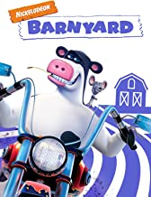 Best back at the barnyard movie full movie Reviews